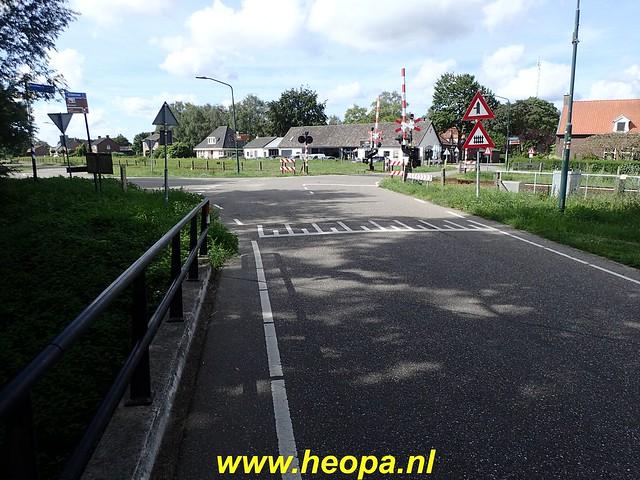 2020-07-22 Vlieringsbeek -  Swolgen 26 Km (24)