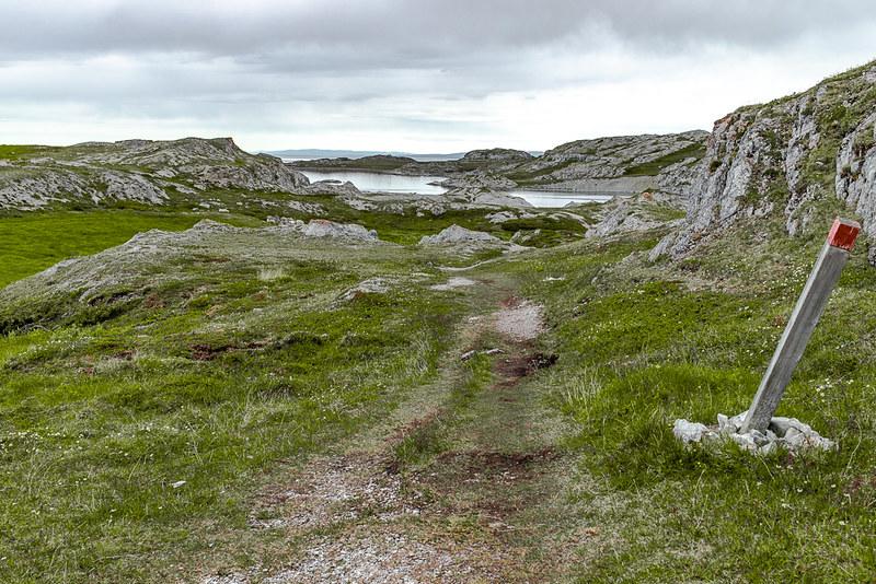 Trollholmsund (3)