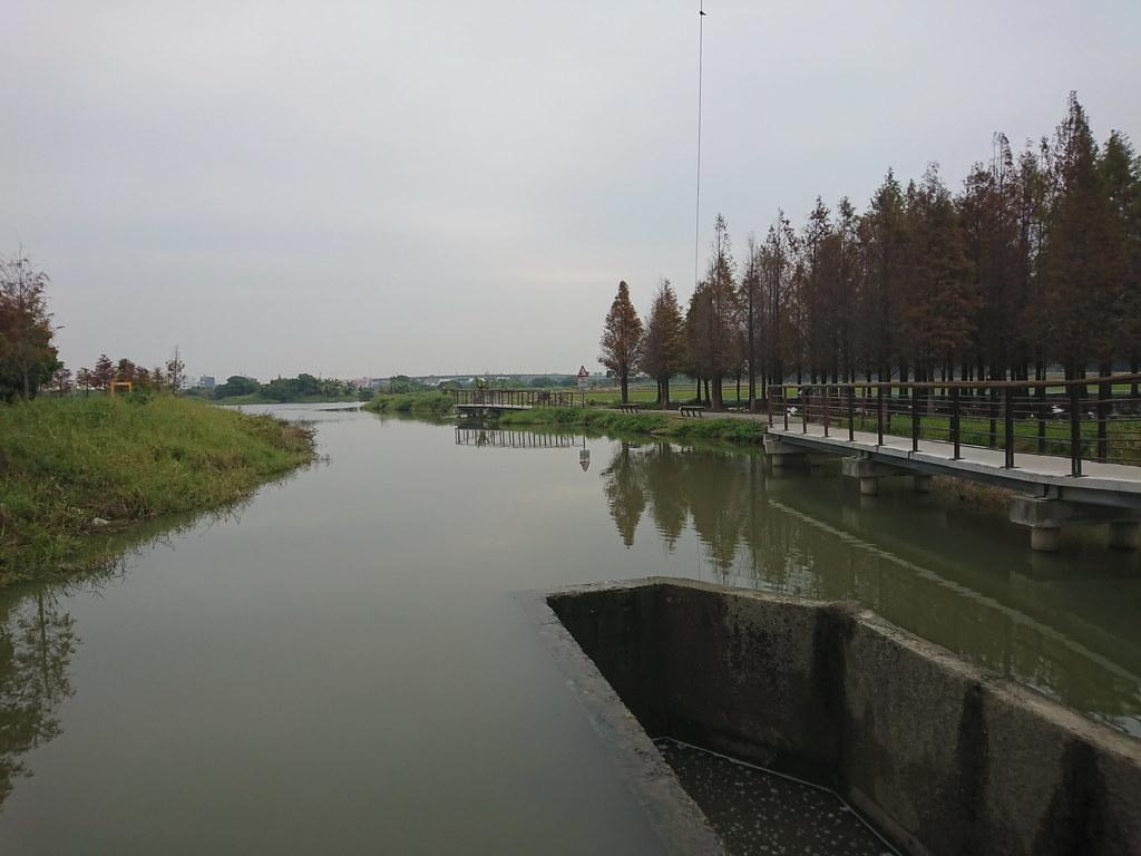 台南174市道 (30)