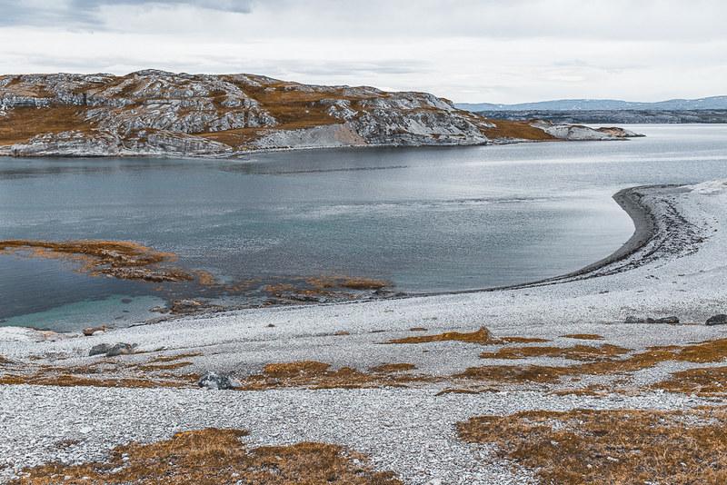 Trollholmsund (16)