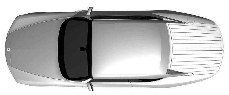 Rolls-Royce-Patent-7