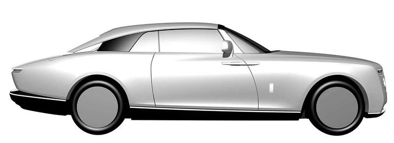 Rolls-Royce-Patent-3-e1595472611791