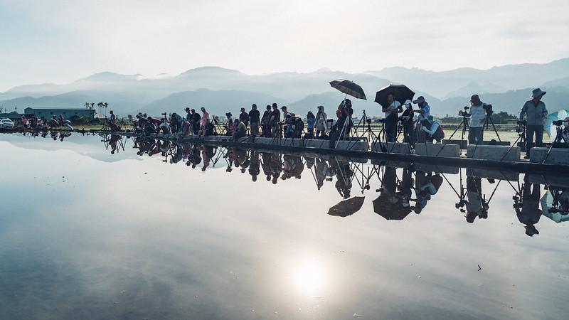 攝影人 玉里 客城鐵橋|花蓮 Hualien