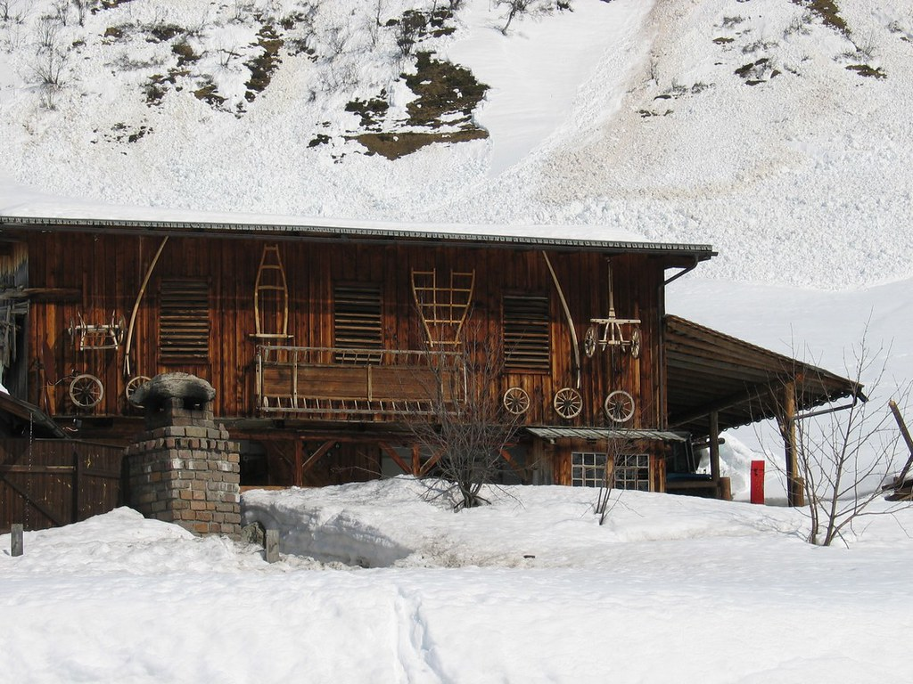 Gletscher Ducan Albula Alpen Switzerland photo 52