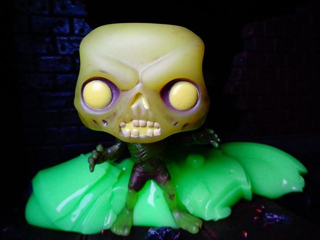 Atomic Ghoul