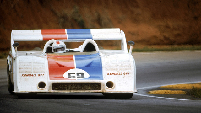 hurley_haywood_917_10_spyder_can_am_championship_1973_porsche_ag