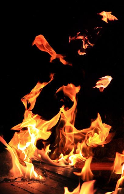fire_in_flight