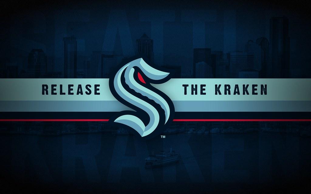 Kraken-Wallpaper   Splash this wallpaper across your desktop…   Flickr