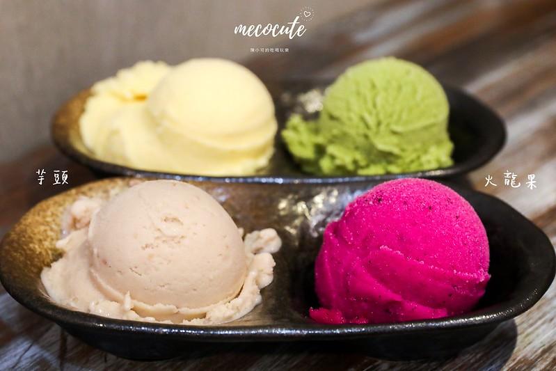 大丸冰品,大丸冰店,新莊,新莊冰品,新莊冰店 @陳小可的吃喝玩樂