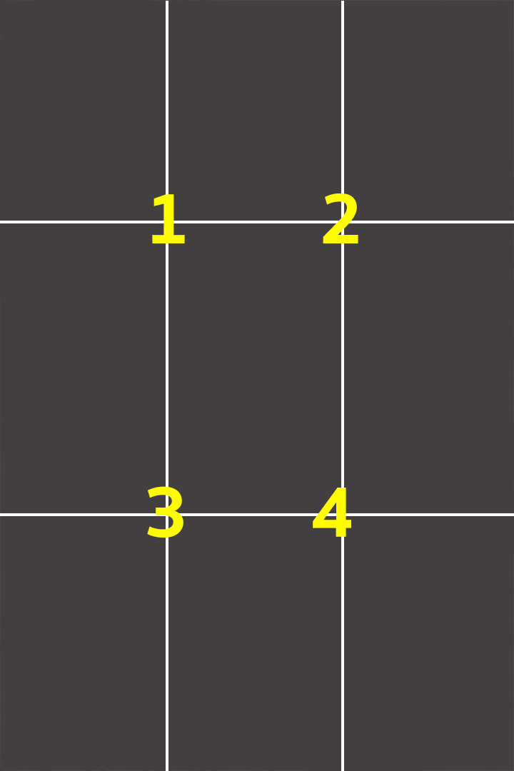 how-to-compose-photography-04