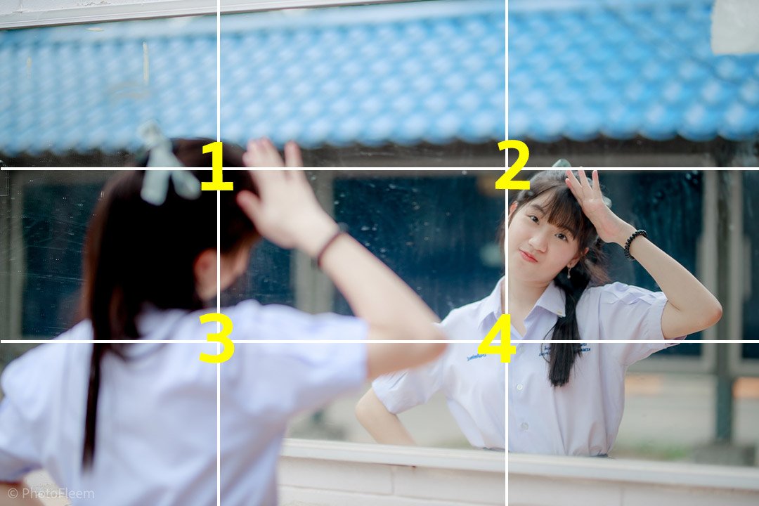 how-to-compose-photography-03