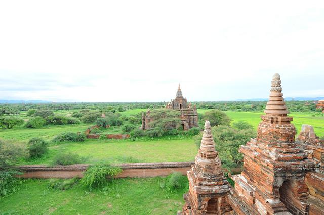 Myanmar_(Birmania)_D700_1466