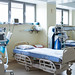 szpital-101