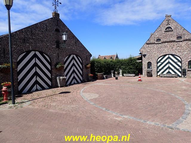 2020-07-23   Swolgen - Venlo 24 Km (98)