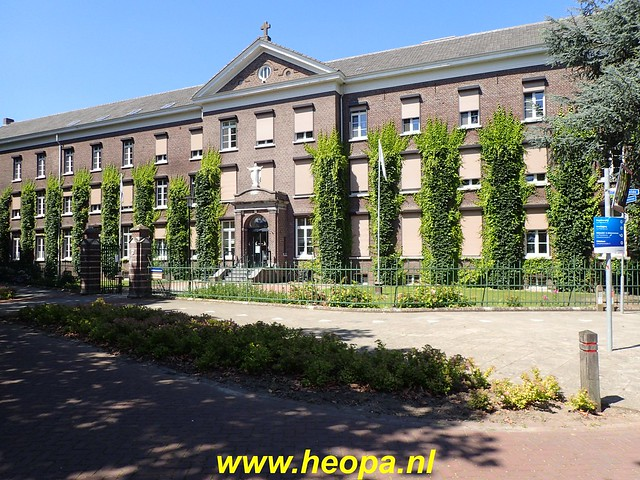 2020-07-23   Swolgen - Venlo 24 Km (59)