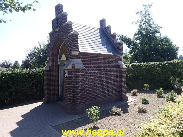 2020-07-23   Swolgen - Venlo 24 Km (54)