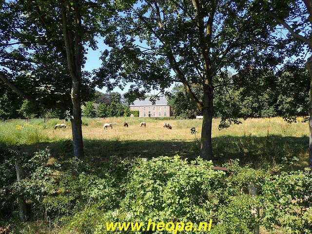 2020-07-23   Swolgen - Venlo 24 Km (51)