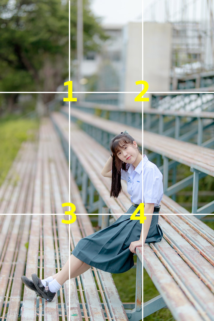 how-to-compose-photography-02