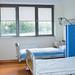 szpital-107