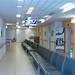 szpital-109