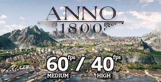 MSI Bravo 15 ANNO 1800