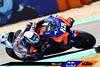 2020-MGP-Oliveira-Spain-Jerez2-007