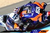 2020-MGP-Oliveira-Spain-Jerez2-004