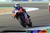 2020-MGP-Oliveira-Spain-Jerez2-002