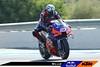 2020-MGP-Lecuona-Spain-Jerez2-004
