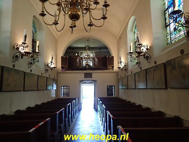 2020-07-23   Swolgen - Venlo 24 Km (121)