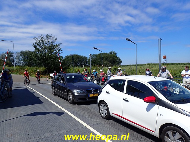 2020-07-23   Swolgen - Venlo 24 Km (88)