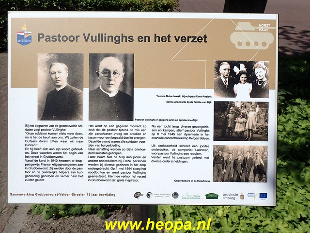 2020-07-23   Swolgen - Venlo 24 Km (79)