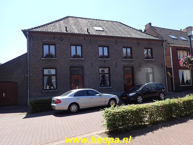 2020-07-23   Swolgen - Venlo 24 Km (77)