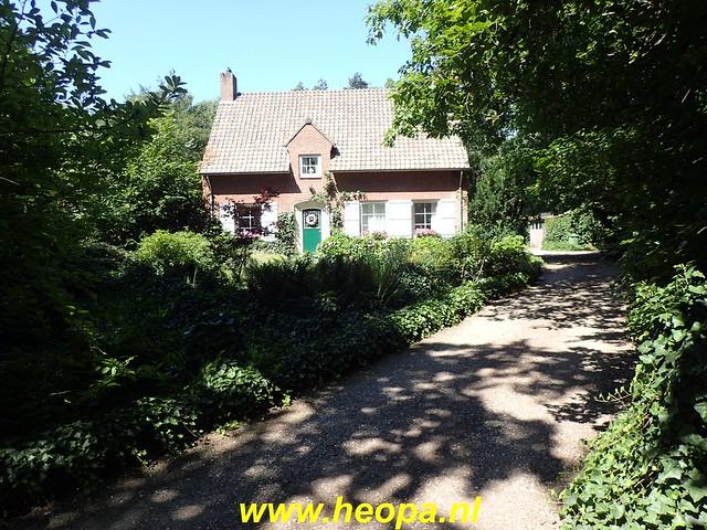 2020-07-23   Swolgen - Venlo 24 Km (43)
