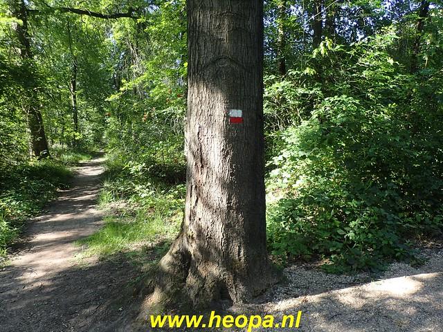 2020-07-23   Swolgen - Venlo 24 Km (13)