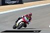 2020-ME-Marcon-Spain-Jerez2-006