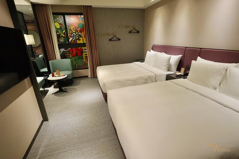 JÒHŌ HOTEL Kaohsiung