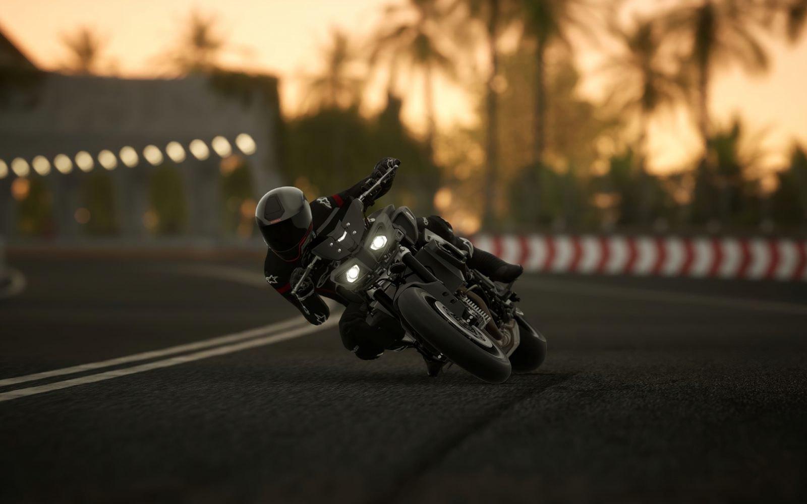 RIDE-4-gameplay-007-1600x1000