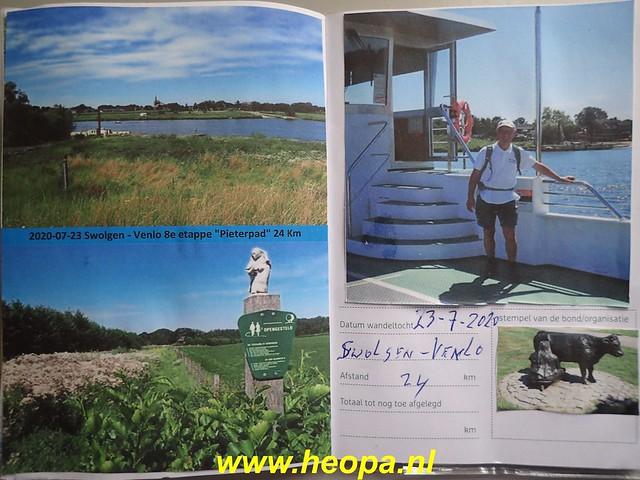 2020-07-23   Swolgen - Venlo 24 Km (153)