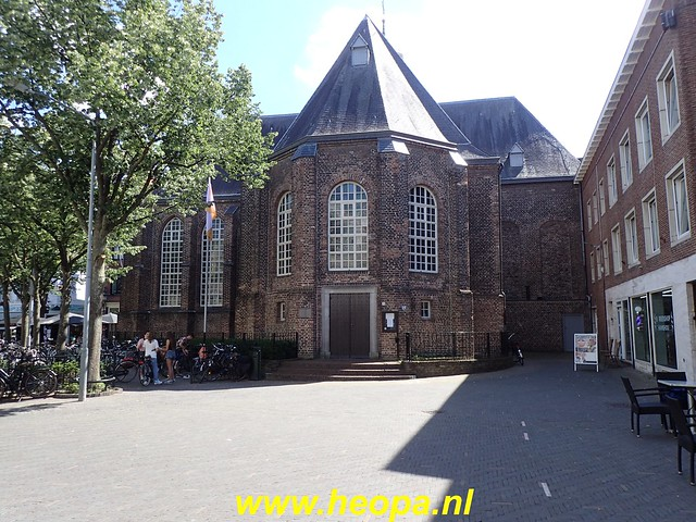 2020-07-23   Swolgen - Venlo 24 Km (148)