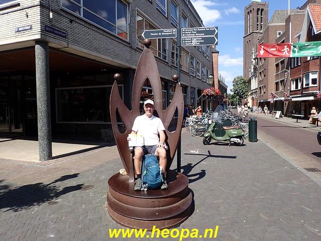 2020-07-23   Swolgen - Venlo 24 Km (145)