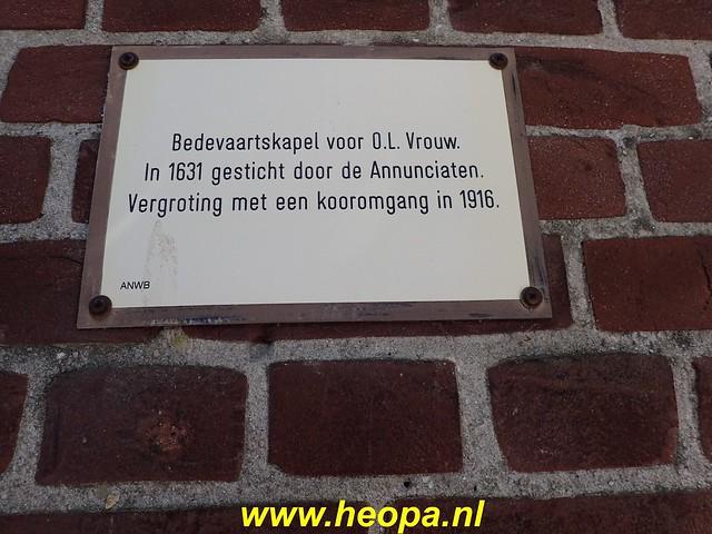 2020-07-23   Swolgen - Venlo 24 Km (122)