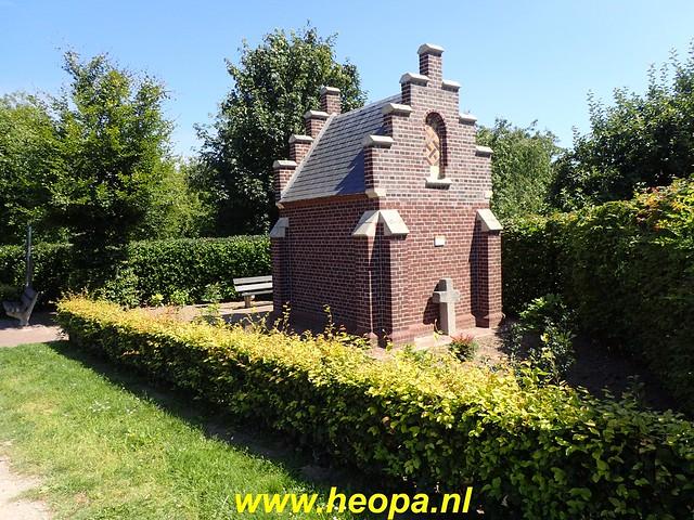 2020-07-23   Swolgen - Venlo 24 Km (57)