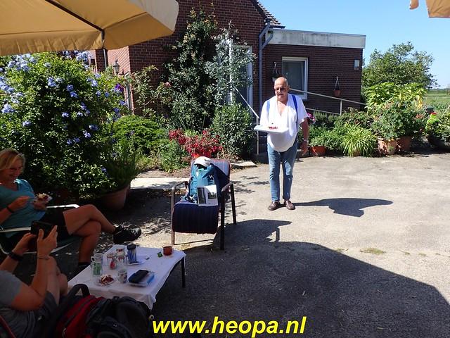 2020-07-23   Swolgen - Venlo 24 Km (26)