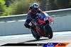 2020-MGP-Oliveira-Spain-Jerez2-003