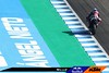 2020-MGP-Lecuona-Spain-Jerez2-003