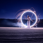"""Behind the scenes and tutorials: <a href=""""https://youtube.com/ericpare"""" rel=""""noreferrer nofollow"""">youtube.com/ericpare</a>  Our tubes: <a href=""""https://lightpainting.store/"""" rel=""""noreferrer nofollow"""">lightpainting.store/</a>"""
