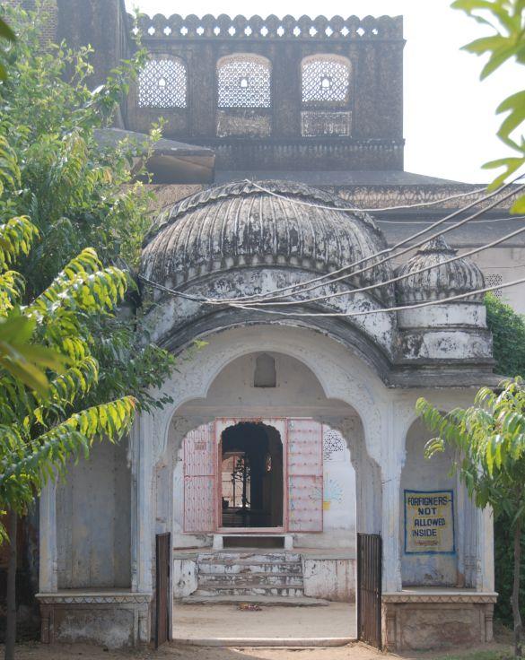 DSC_1604IndiaPushkar