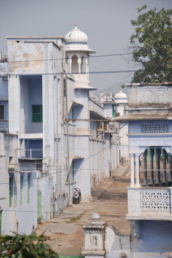 DSC_1614IndiaPushkar
