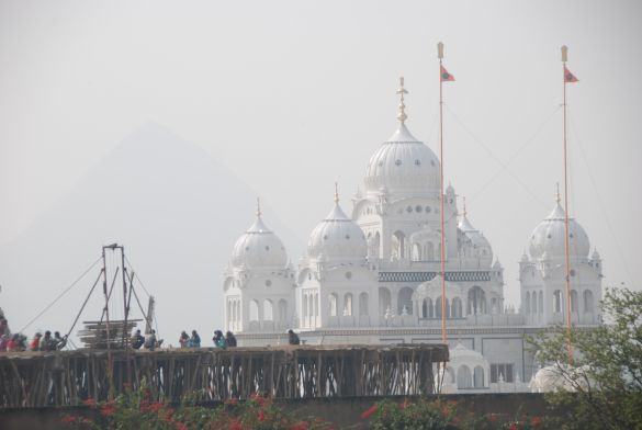 DSC_1619IndiaPushkar